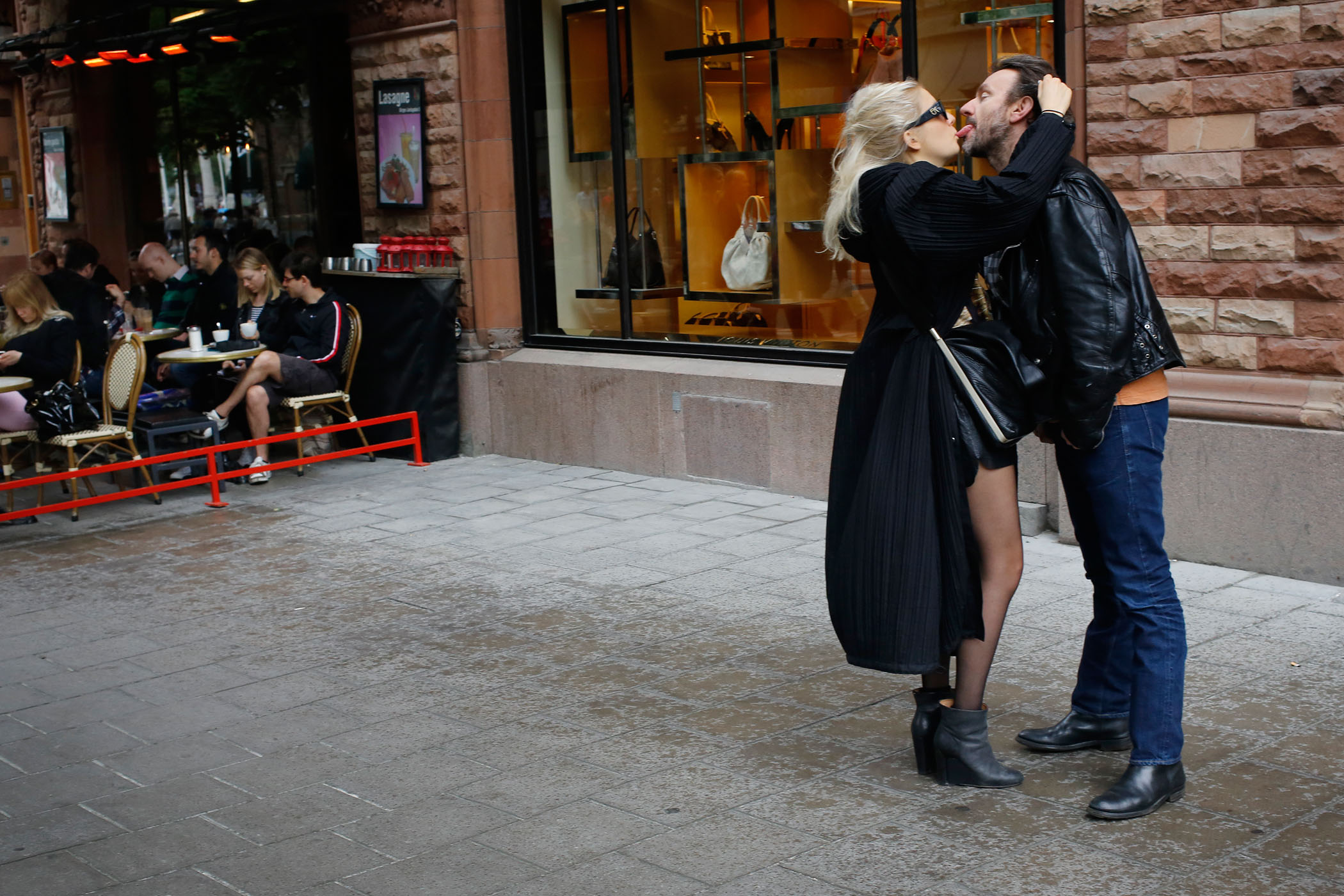 kiss stockholm.SMALL