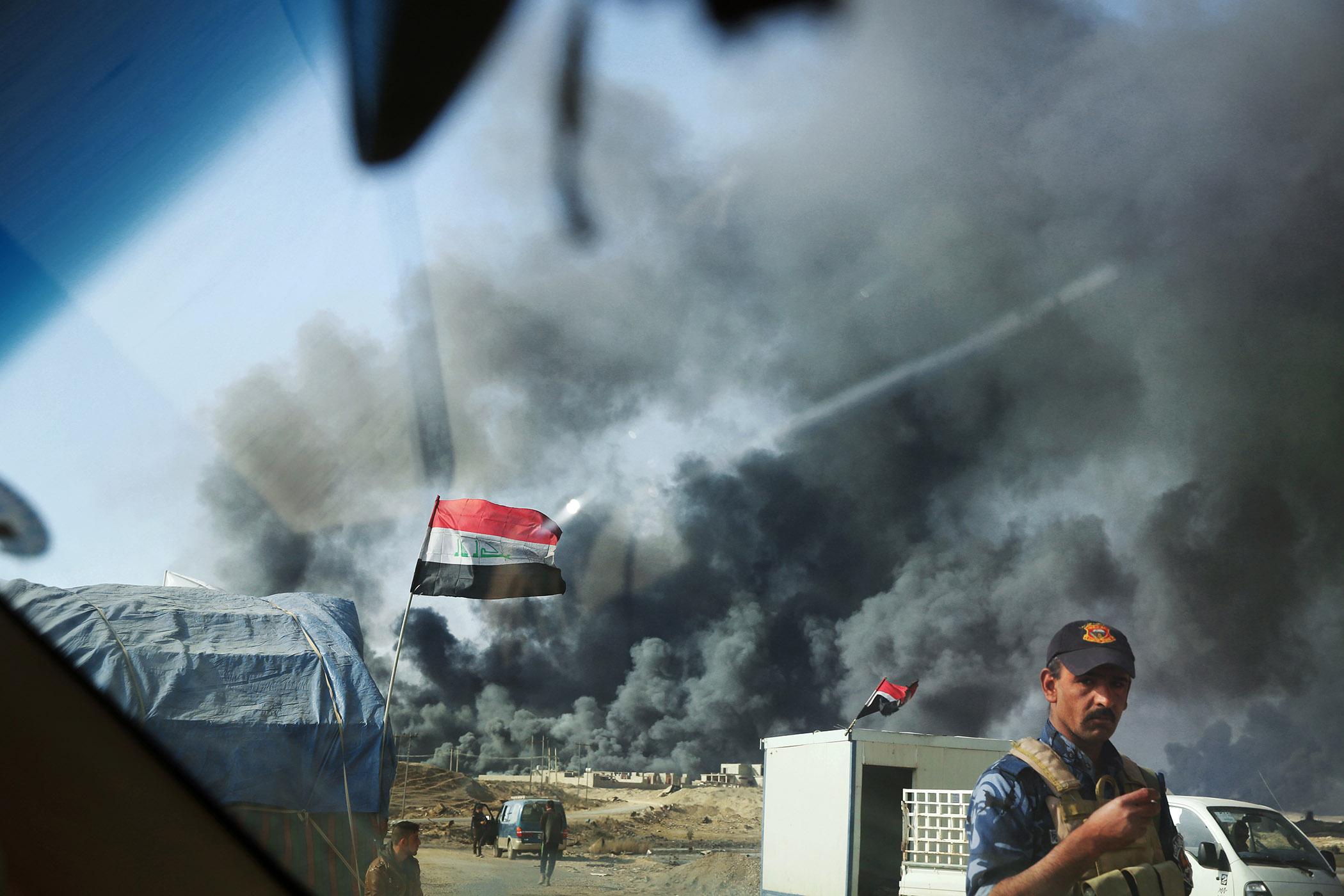irak_02 2100px